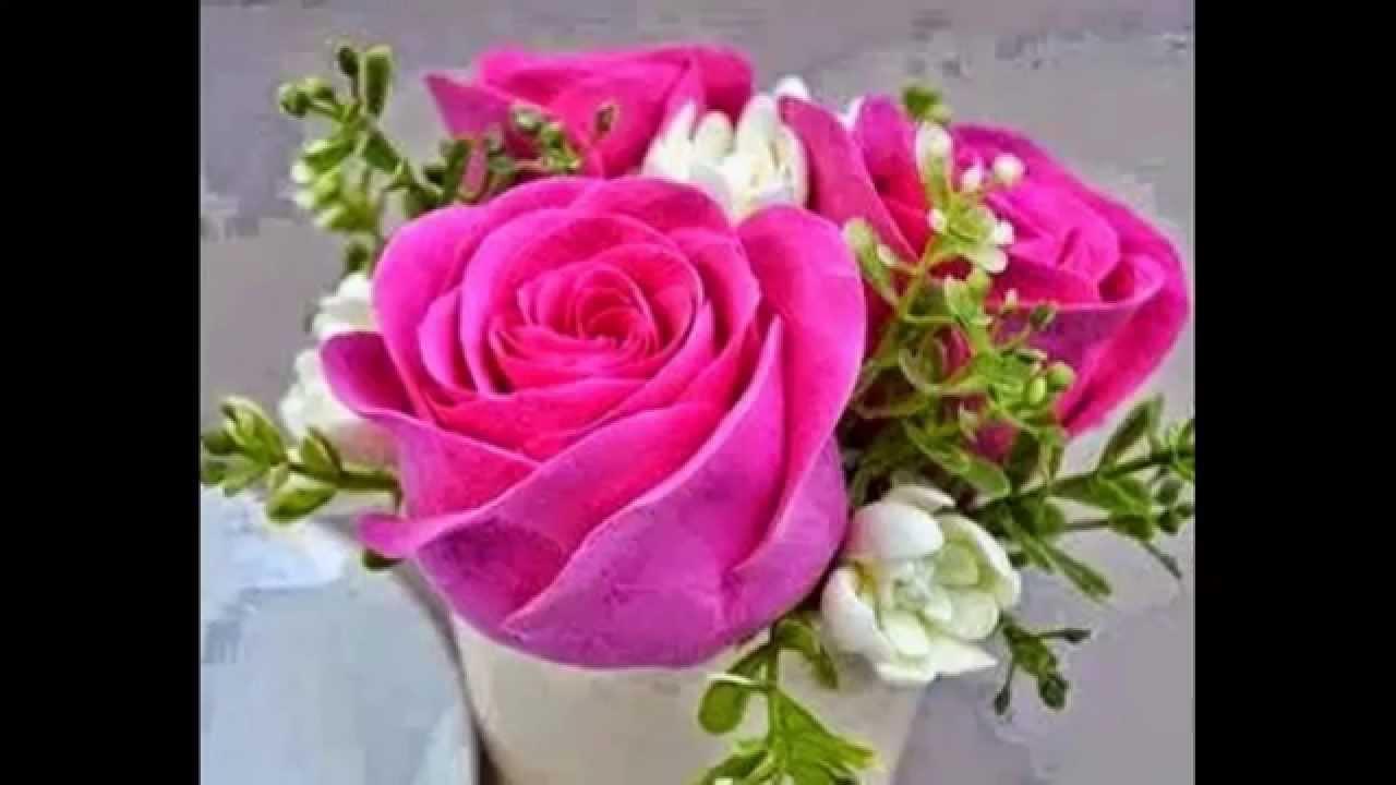 بالصور صور عن الورد , الجمال الطبيعى فى صور الورود 285 2