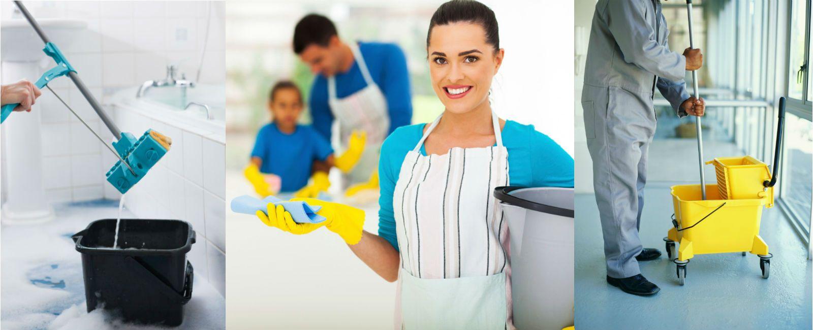 بالصور شركة تنظيف بالدمام , من هم شركات التنظيف اين نجدهم 288 2