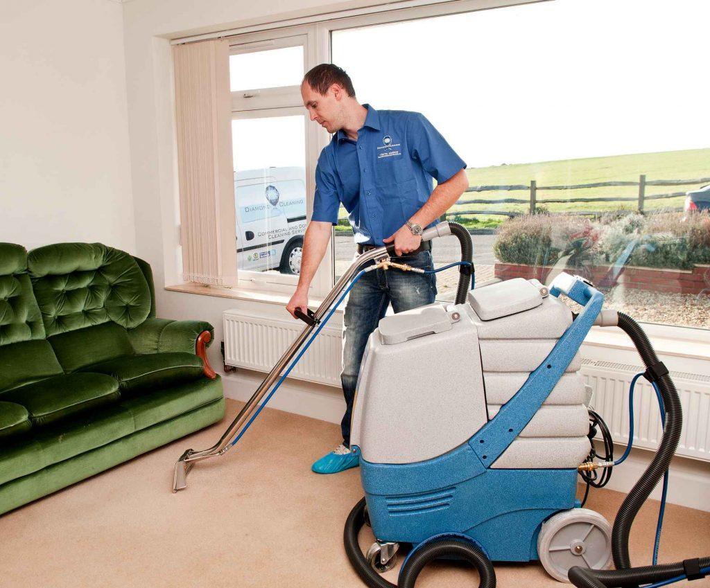 صوره شركة تنظيف بالدمام , من هم شركات التنظيف اين نجدهم