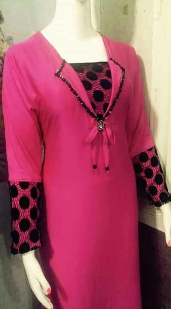 بالصور تفاصيل دشاديش , ملابس عراقيه للنساء جديده وجميله