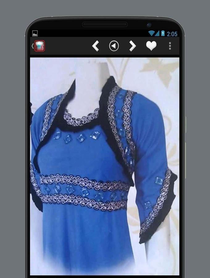 بالصور تفاصيل دشاديش , ملابس عراقيه للنساء جديده وجميله 289