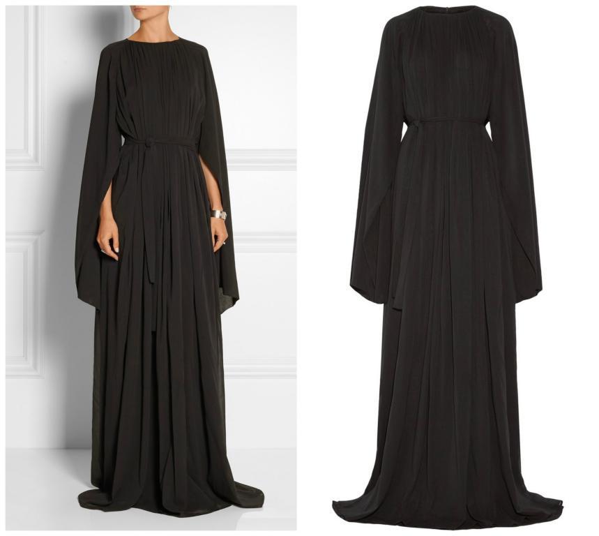 بالصور دشاديش سود , ملابس عراقيه جديده للسيدات 307 1