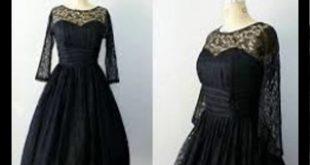 بالصور دشاديش سود , ملابس عراقيه جديده للسيدات 307 12 310x165