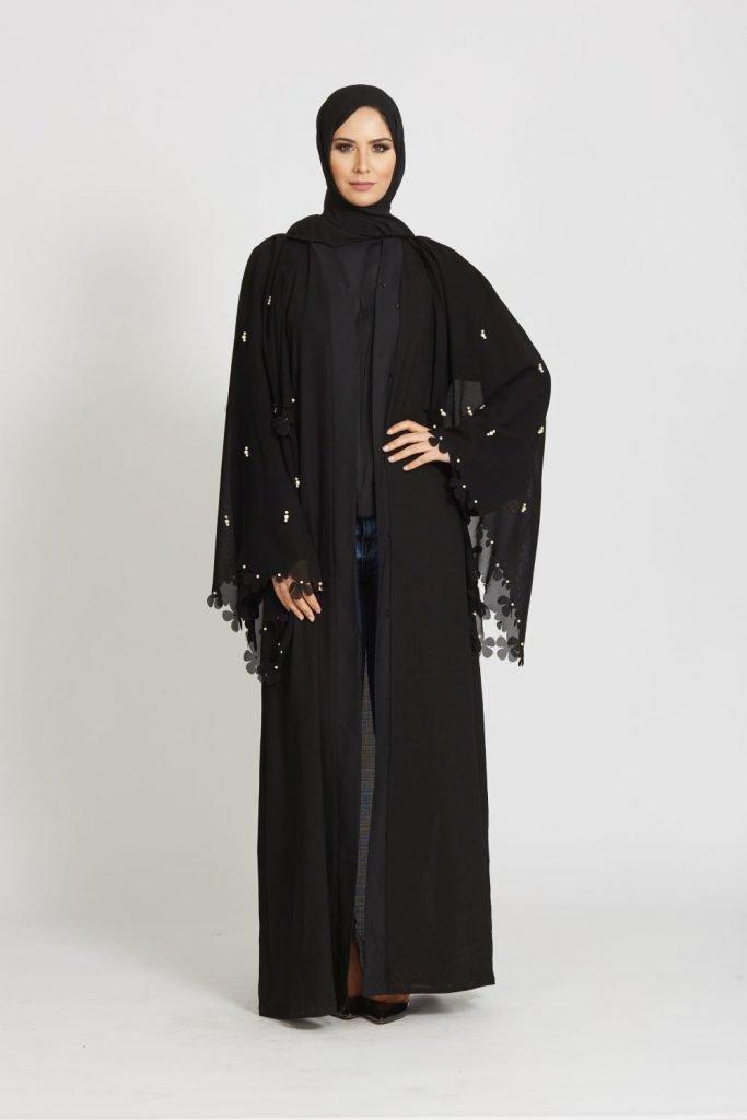 بالصور دشاديش سود , ملابس عراقيه جديده للسيدات 307 3