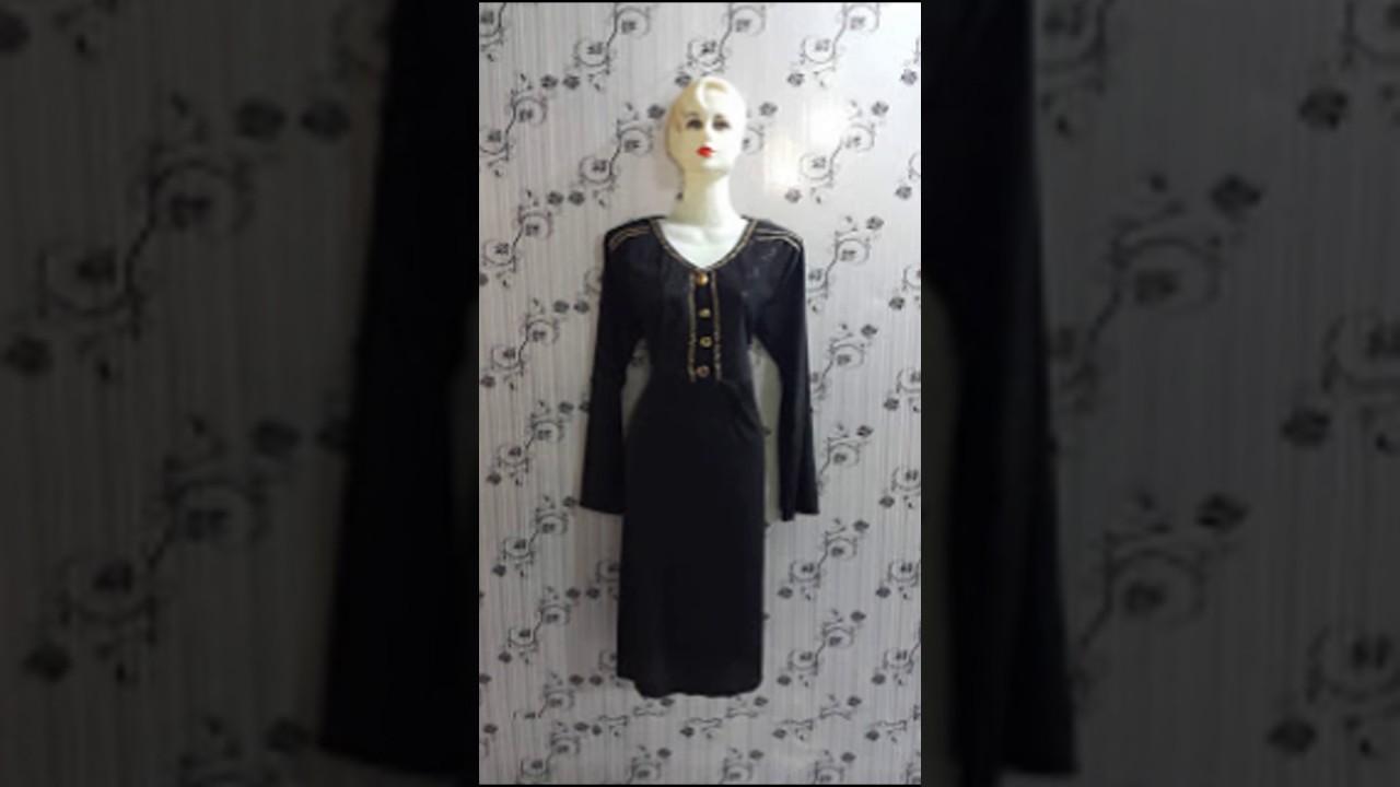 بالصور دشاديش سود , ملابس عراقيه جديده للسيدات 307 4