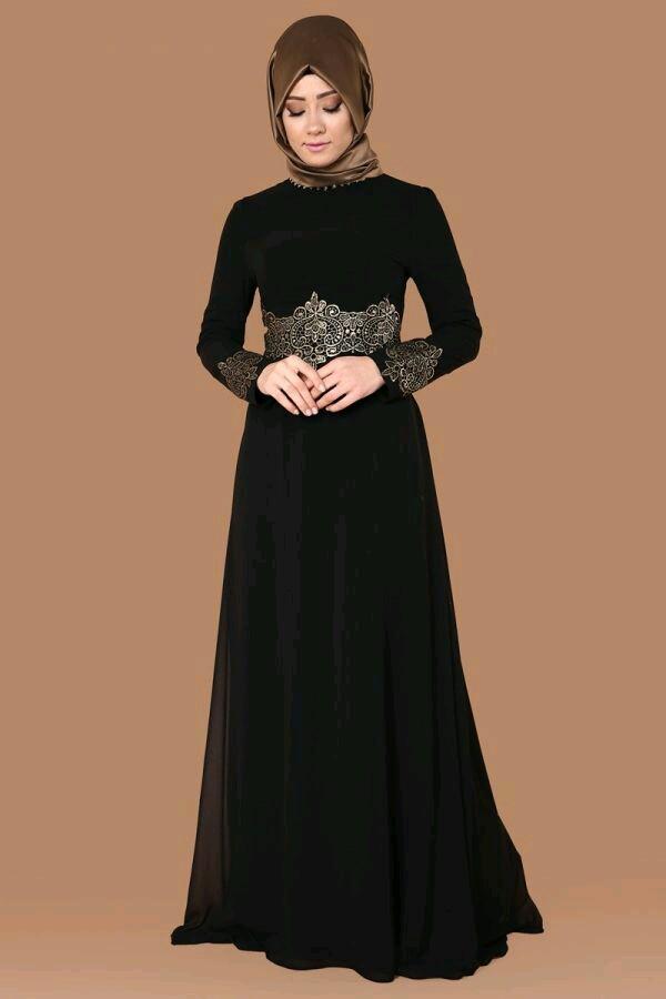 بالصور دشاديش سود , ملابس عراقيه جديده للسيدات 307 5