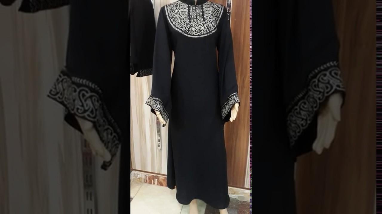 بالصور دشاديش سود , ملابس عراقيه جديده للسيدات 307 7