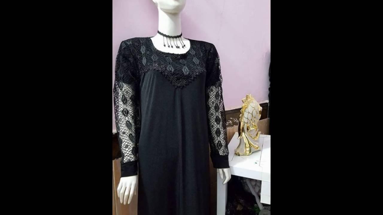 بالصور دشاديش سود , ملابس عراقيه جديده للسيدات 307 8