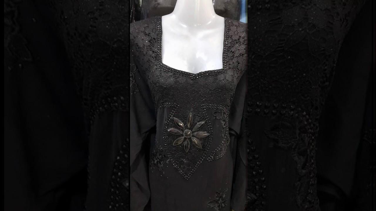 بالصور دشاديش سود , ملابس عراقيه جديده للسيدات 307 9