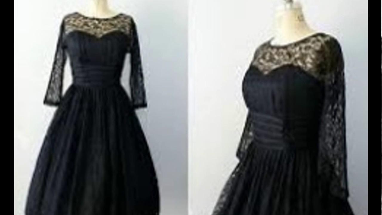 بالصور دشاديش سود , ملابس عراقيه جديده للسيدات 307