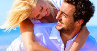 صوره كيف تكوني جذابه للرجال , طرق بسيطه لجذب الرجال و محبتهم