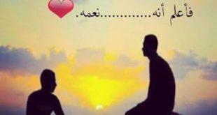 صوره شعر مدح الصديق , الصداقه و كلمات لها ضجيج للصديق
