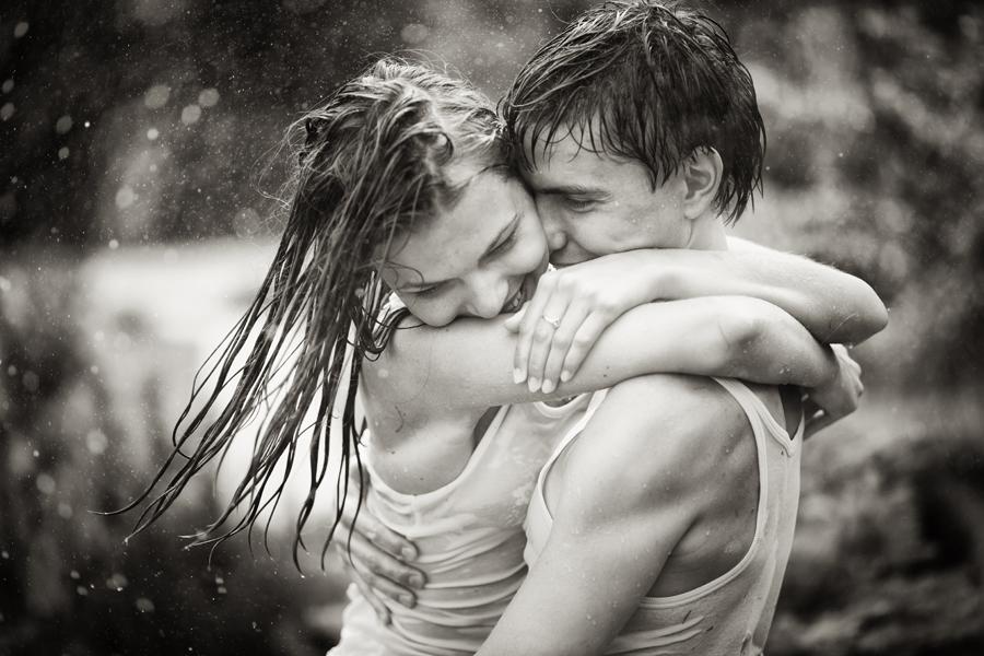 بالصور اجمل صور حب رومانسيه , كلام جرئ للحبيب الرومانسى 327 2