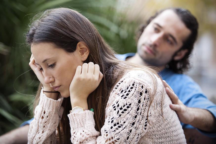 بالصور اجمل صور حب رومانسيه , كلام جرئ للحبيب الرومانسى 327 3