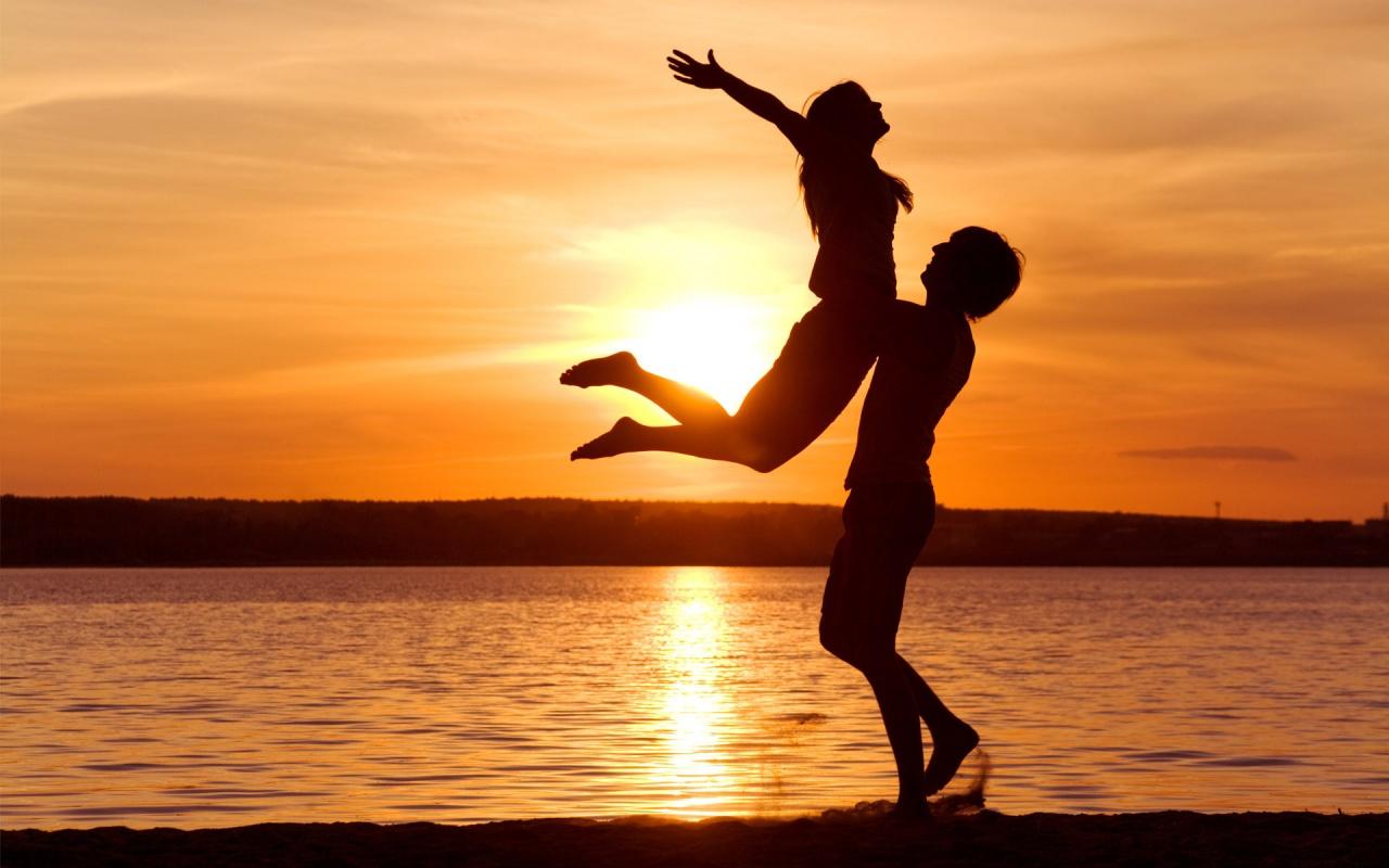 بالصور اجمل صور حب رومانسيه , كلام جرئ للحبيب الرومانسى 327 8