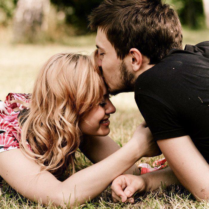بالصور اجمل صور حب رومانسيه , كلام جرئ للحبيب الرومانسى 327 9