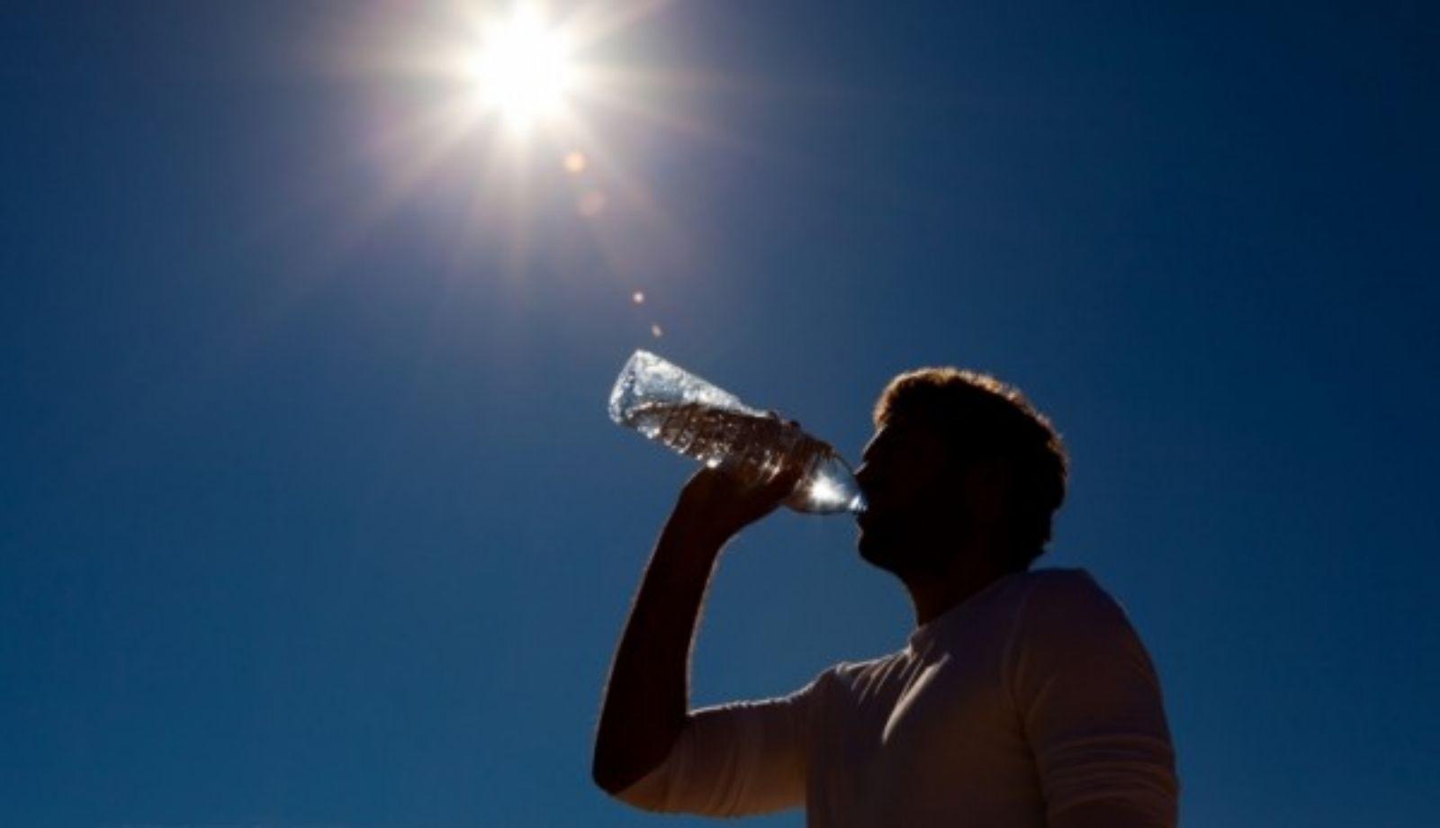 بالصور اعلى درجة حرارة في العالم , اغرب العوامل المناخيه وتسجيل اعلى درجه حراره 334 2