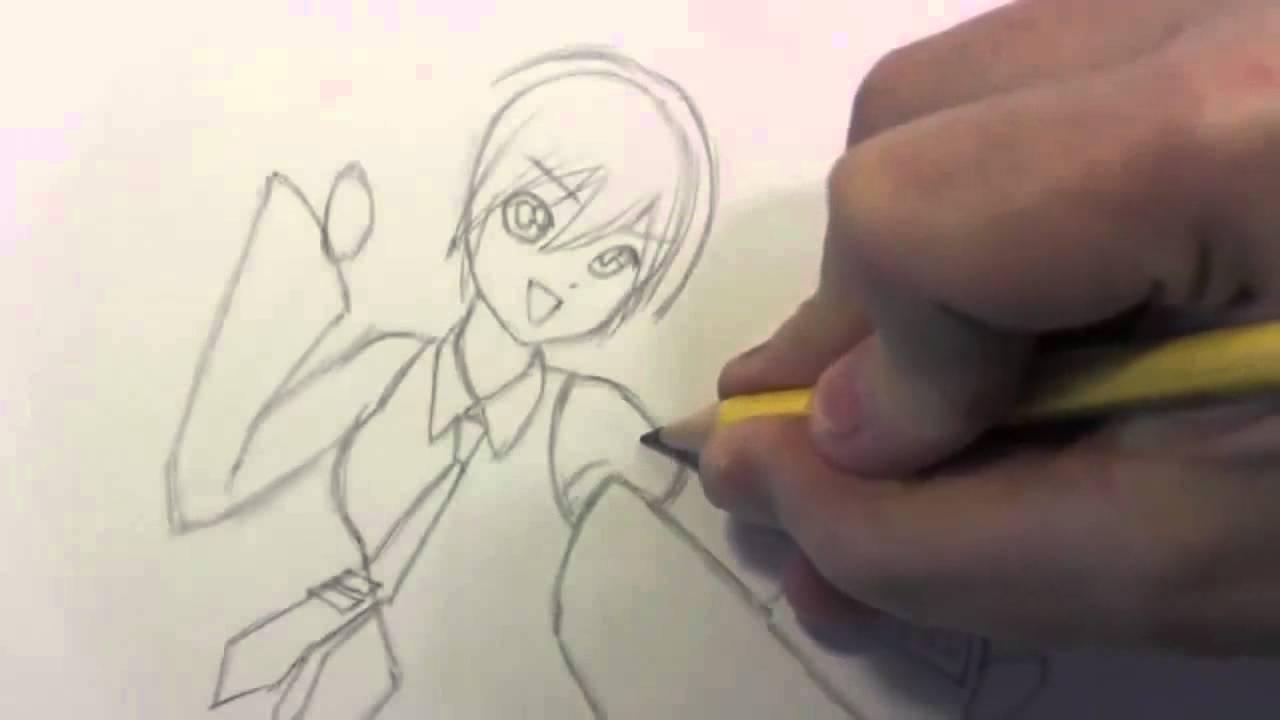 بالصور رسومات سهله وحلوه , رسم جميل وتعليم الرسم بسهوله 343 5