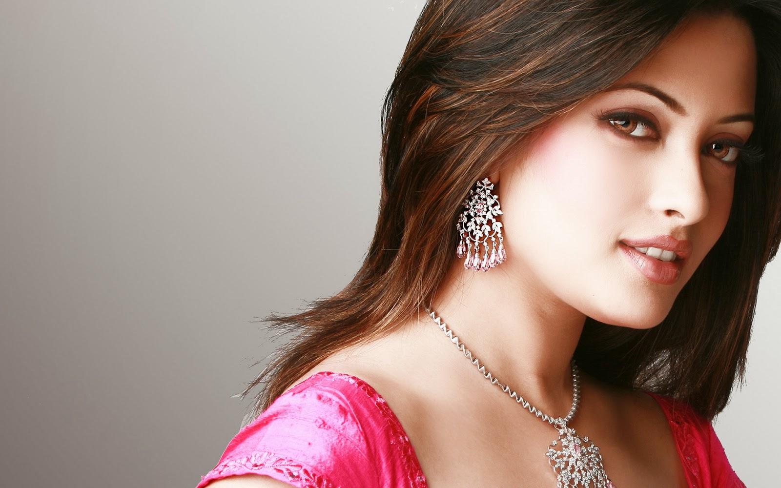 بالصور صور بنات هنديات , جميلات الهند وصور لهم 348 10