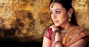 صوره صور بنات هنديات , جميلات الهند وصور لهم