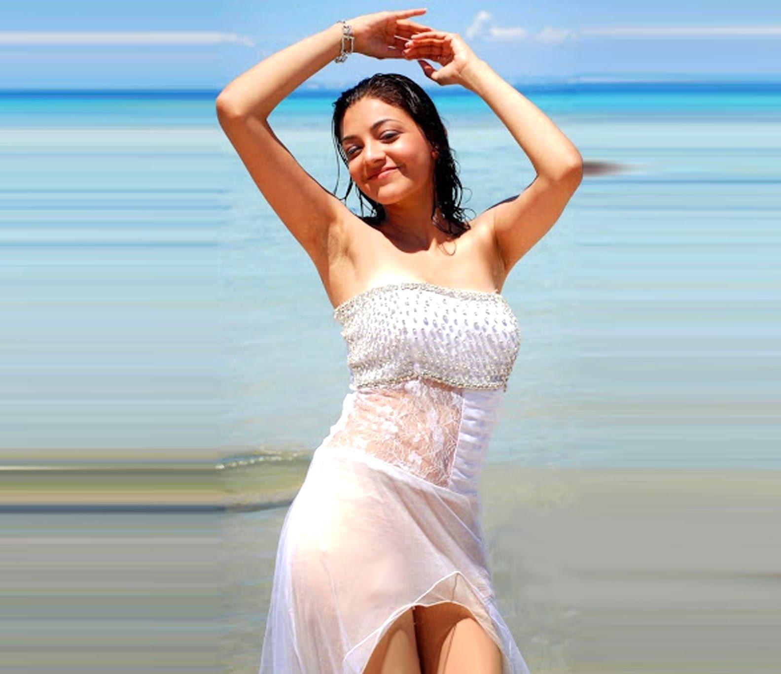 بالصور صور بنات هنديات , جميلات الهند وصور لهم 348 4