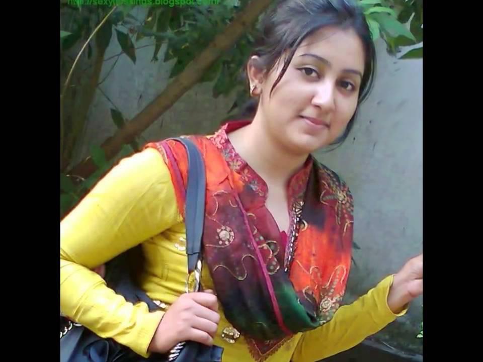 بالصور صور بنات هنديات , جميلات الهند وصور لهم 348 5