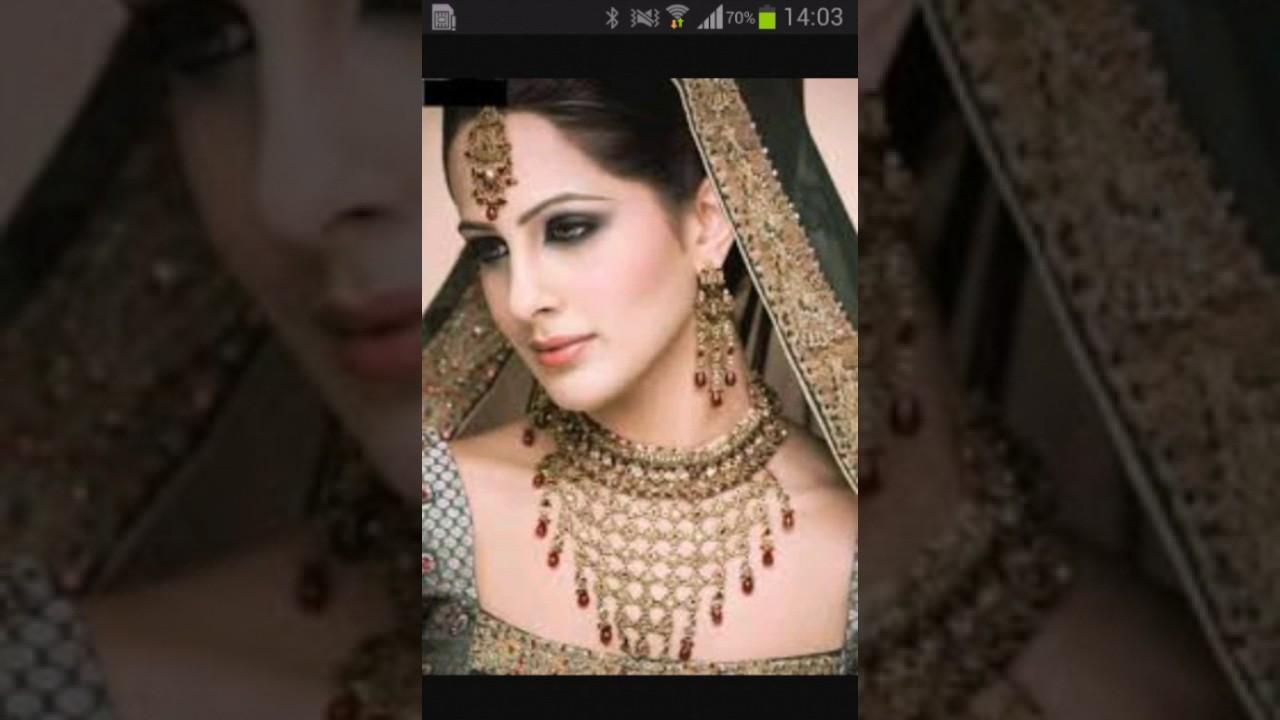 بالصور صور بنات هنديات , جميلات الهند وصور لهم 348 6