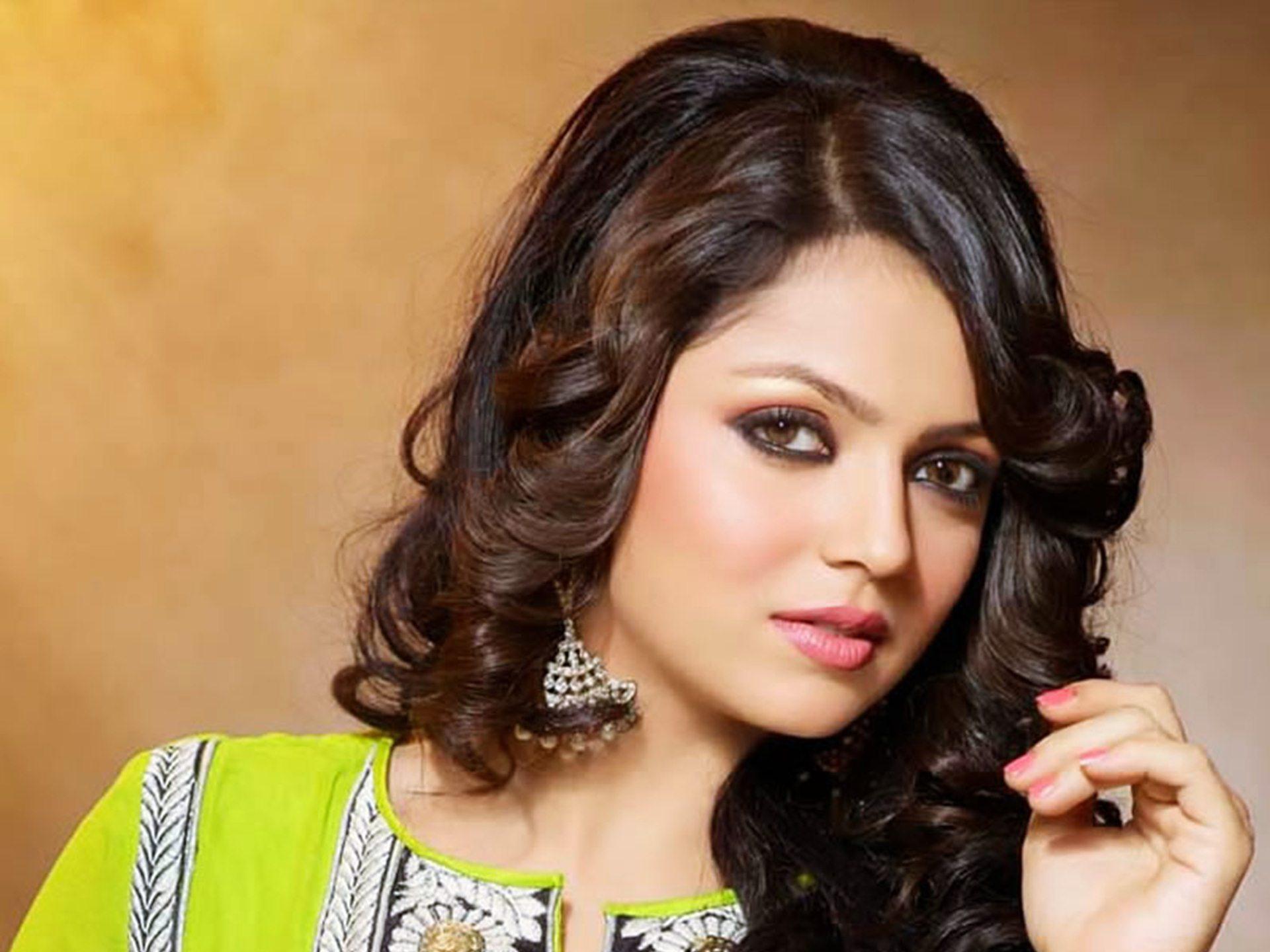 بالصور صور بنات هنديات , جميلات الهند وصور لهم 348 7