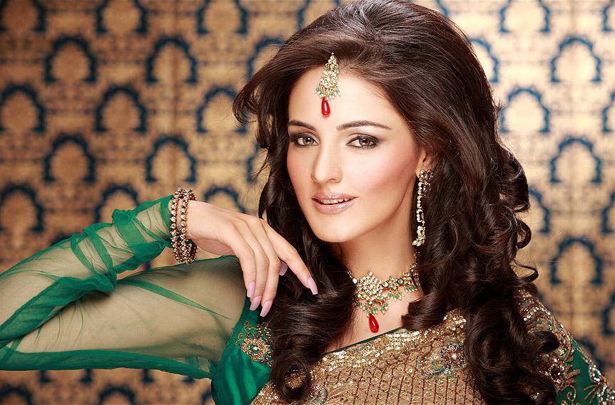 بالصور صور بنات هنديات , جميلات الهند وصور لهم 348 9