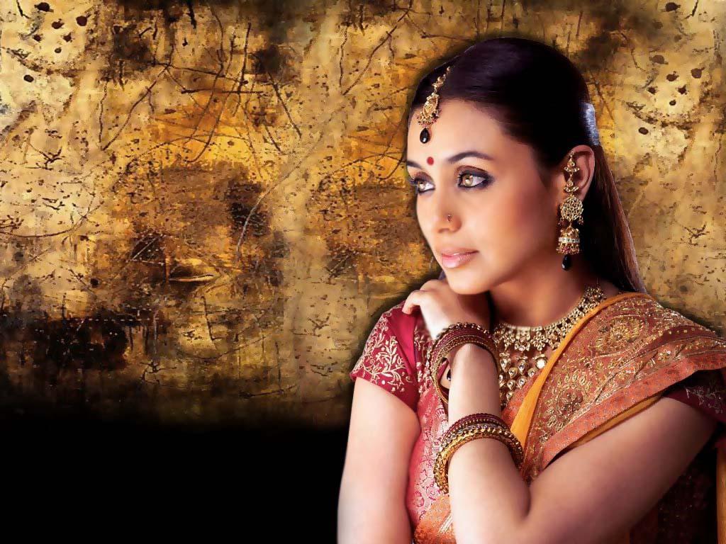 صور صور بنات هنديات , جميلات الهند وصور لهم