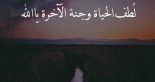 صوره حالات واتس عن الحياه , حكم وكلمات عن الحياه