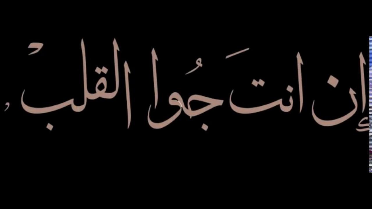 بالصور حالات واتس عن الحياه , حكم وكلمات عن الحياه 349 3