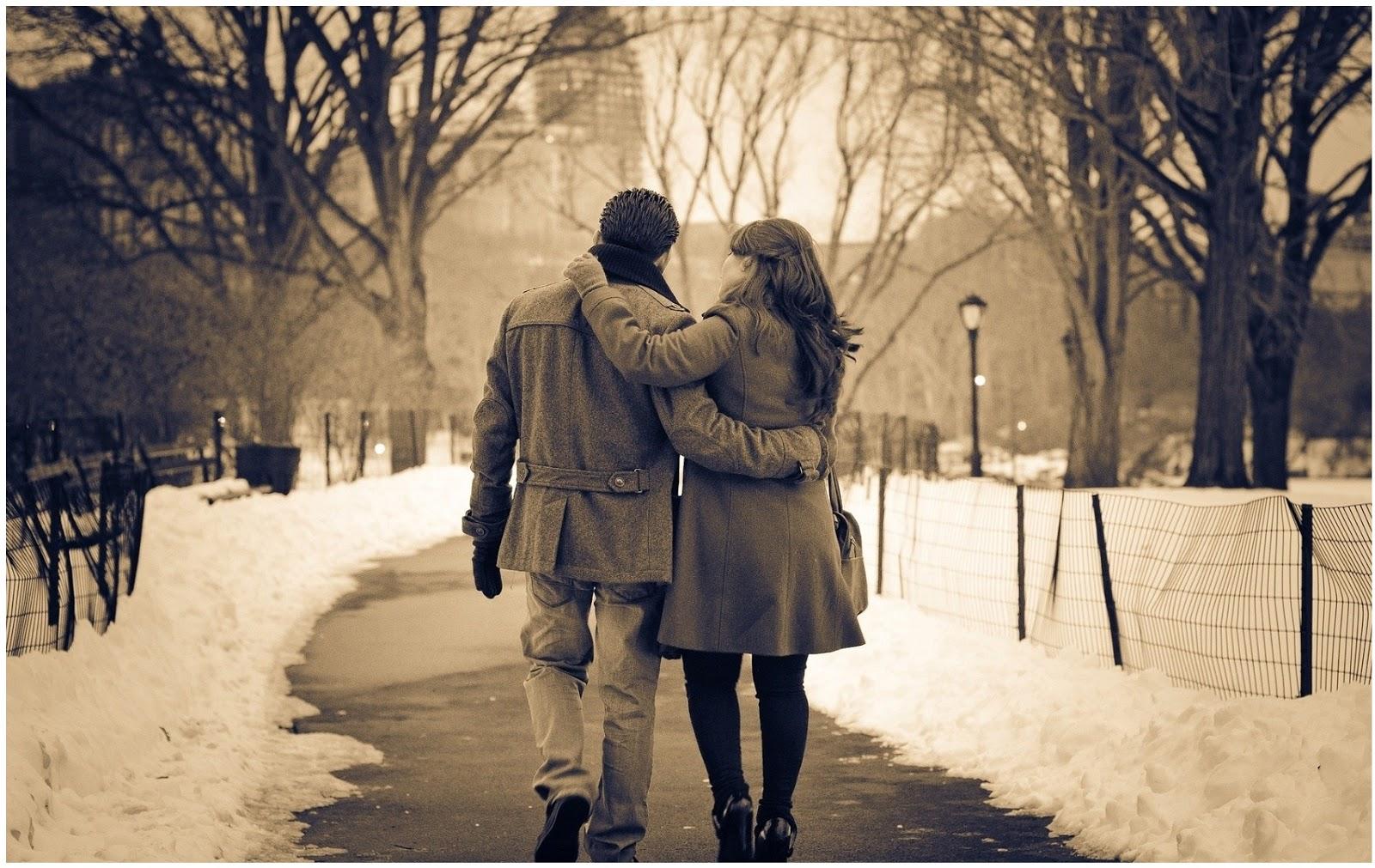 بالصور صور في الحب , ذكريات وكلمات باجمل الصور للاحبه 356 8