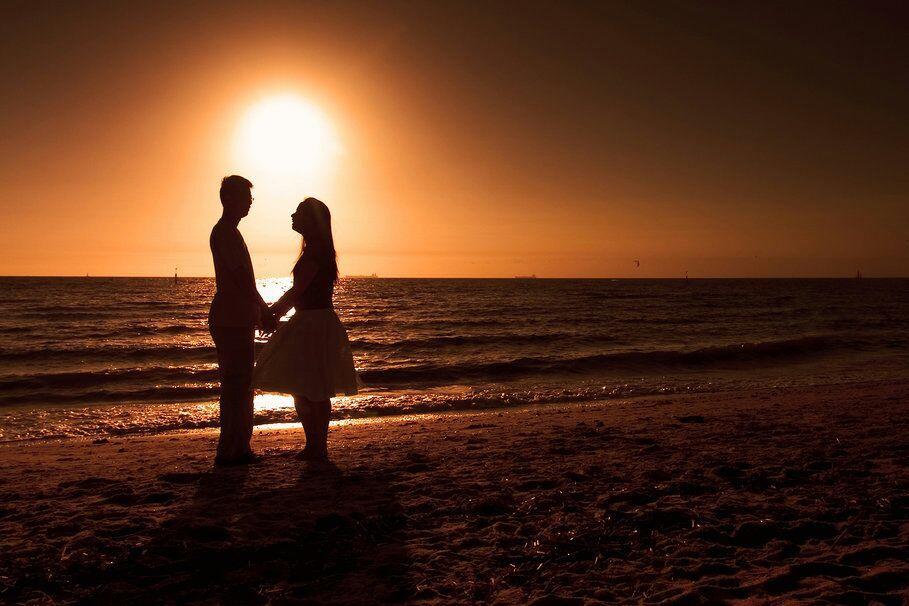 بالصور صور حب روعه , اجمل الصور الرومانسية 3768 8