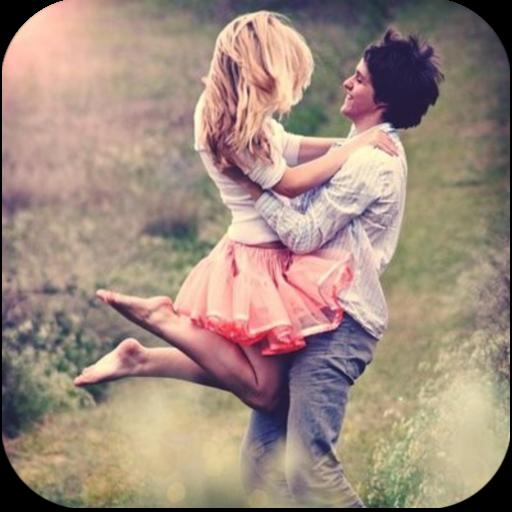بالصور صور حب روعه , اجمل الصور الرومانسية 3768