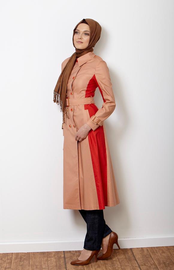 بالصور اشيك لبس بنات , موضه جديده فى ملابس البنات 378 10