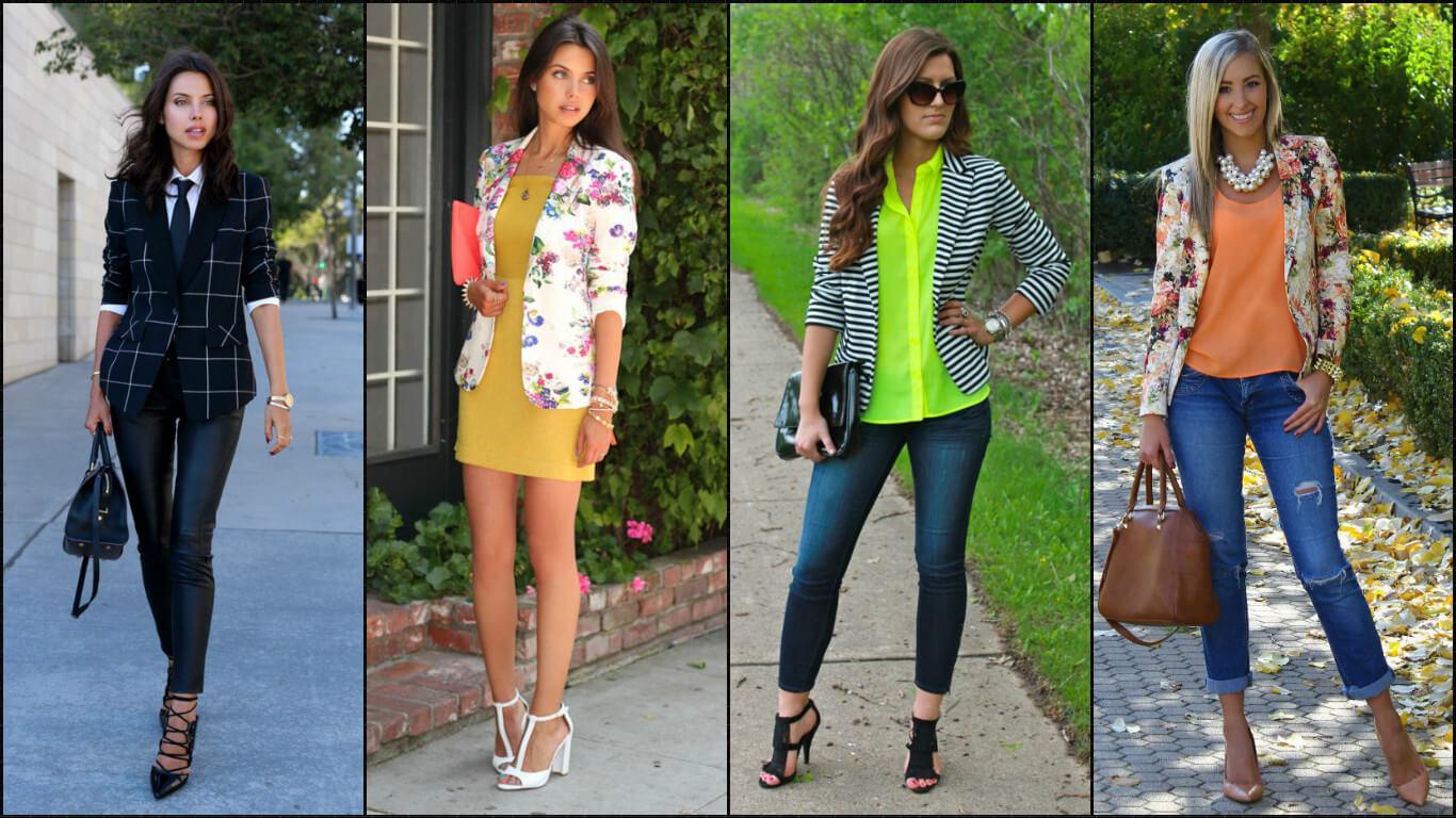 بالصور اشيك لبس بنات , موضه جديده فى ملابس البنات 378 6