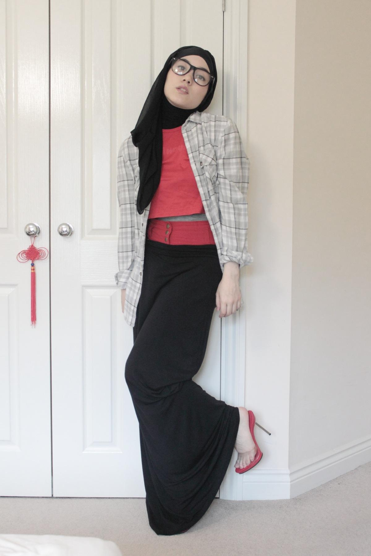 بالصور اشيك لبس بنات , موضه جديده فى ملابس البنات 378 9
