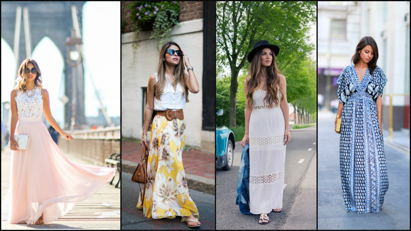 صورة اشيك لبس بنات , موضه جديده فى ملابس البنات