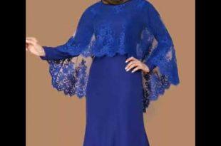 بالصور فصالات فساتين , اسهل تفصيلات الفساتين 3782 10 310x205