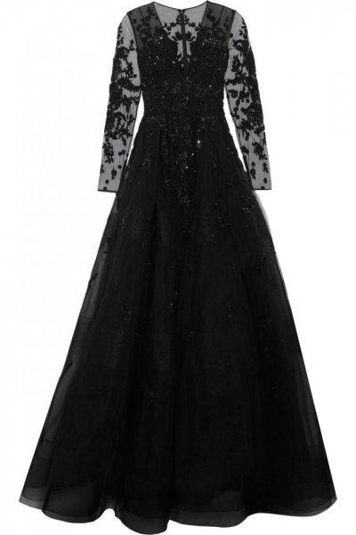 بالصور فصالات فساتين , اسهل تفصيلات الفساتين 3782 3