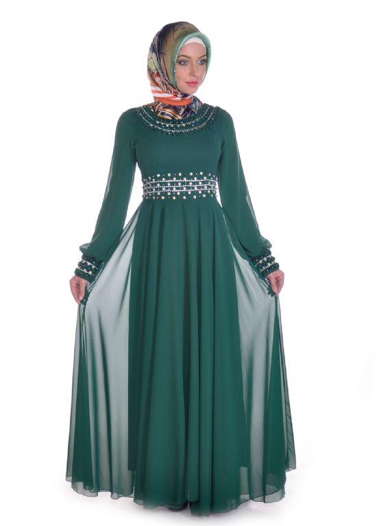 بالصور فصالات فساتين , اسهل تفصيلات الفساتين 3782 4