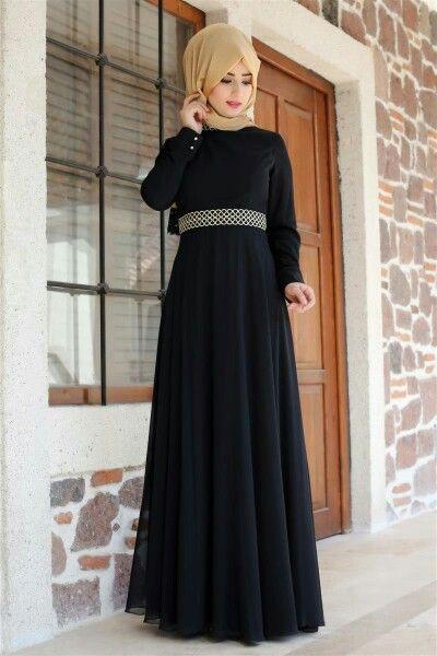بالصور فصالات فساتين , اسهل تفصيلات الفساتين 3782 5