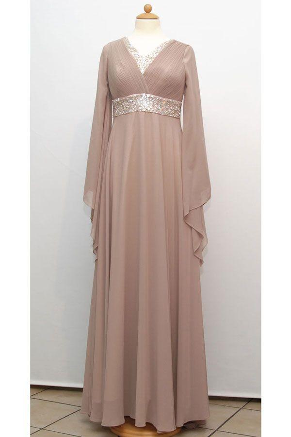 بالصور فصالات فساتين , اسهل تفصيلات الفساتين 3782 7