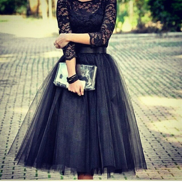 بالصور فصالات فساتين , اسهل تفصيلات الفساتين 3782 8