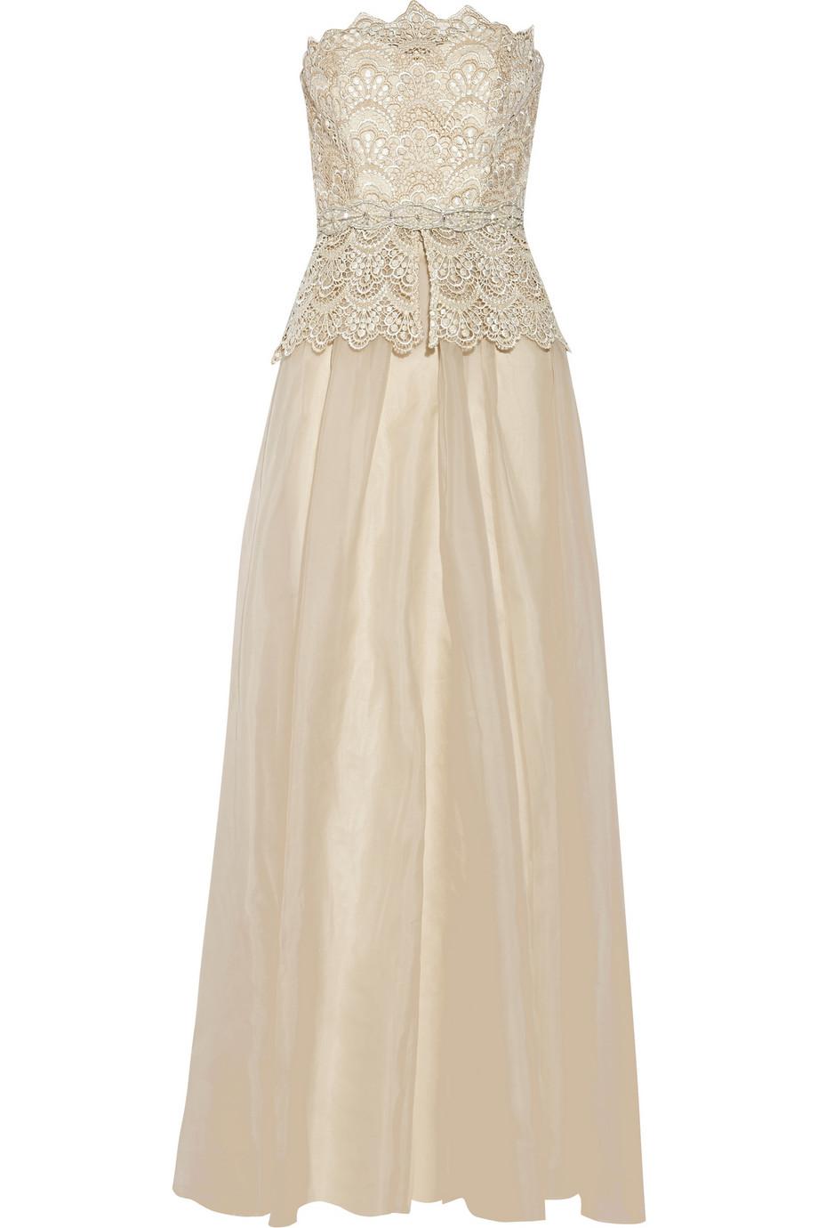 بالصور فصالات فساتين , اسهل تفصيلات الفساتين 3782 9