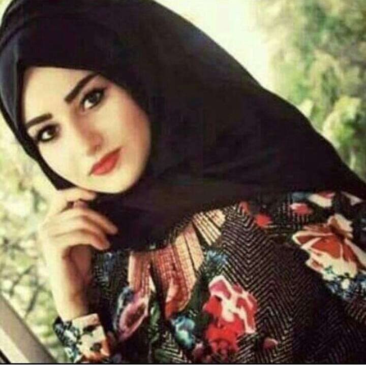 بالصور صورجميلة للبنات محجبات , اجمل البنات المحجبات بالصور 380 10