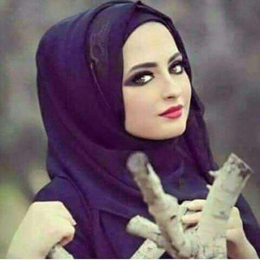 بالصور صورجميلة للبنات محجبات , اجمل البنات المحجبات بالصور 380 12