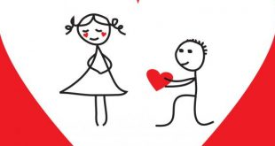 صورة كيف اجعل شاب يحبني , اسهل الطرق للوصول لقلب من تحب