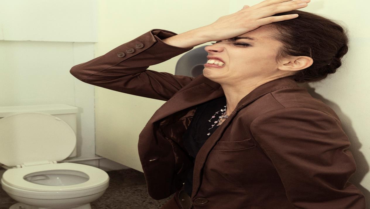 صور اعراض القولون العصبي عند النساء , القولون العصبى وتاثيره على النساء